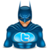1299631225_twitter_batman_bigger.png