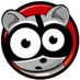 raccoon_in_circle.jpg