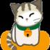 profile_reasonably_small.png